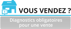 Diagnostic immobilier Le Tampon